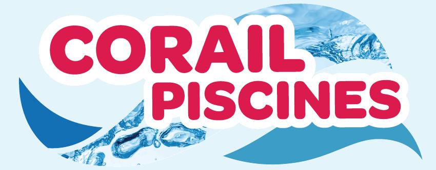 Corail Piscines - PISCINES - SPAS - HAMMAM - SAUNAS - ABRI